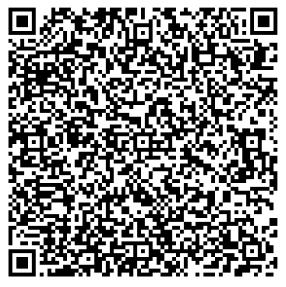 QR_code_eco-plan-carte-visite