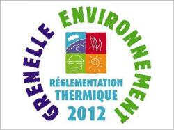 RT-2012-logo-grenelle-environmentnement.jpg