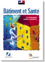 guide de la maison et construction de batiment sante