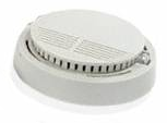 détecteur de fumée pour une alarme domestique, installer soi-même son alarme à la maison