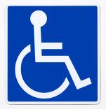 """Résultat de recherche d'images pour """"logos accés handicapés"""""""