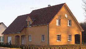 maison et aquathermie la meilleur énergie renouvelable