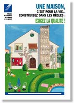 guide de la maison construction de qualité