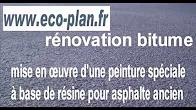 vidéo peinture rénovation asphalte youtube